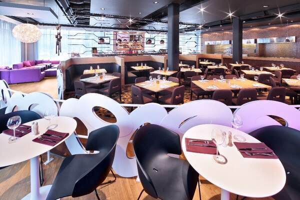 Restauracja 99