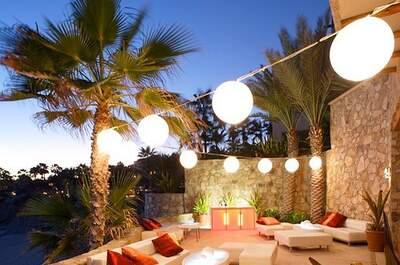 Del Cabo Event Design
