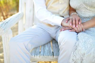Carla Mota - Wedding Planner