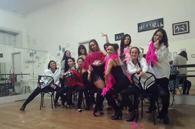 River Dance Studios