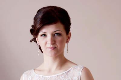 Sylwia Amróżkiewicz-Hadryś fotografia