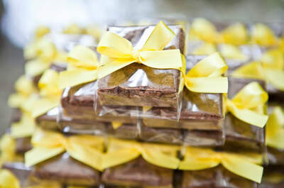 Sucre Brownie Boutique
