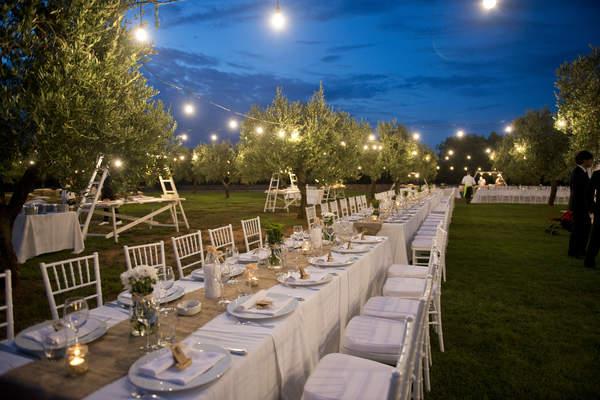 Novia Weddings