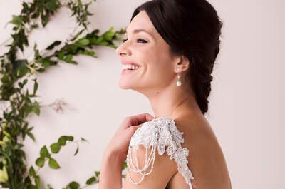 Go and Marry: Novo Conceito para  Noivas