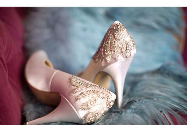 Stylez Shoes