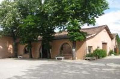 Domaine de Montels