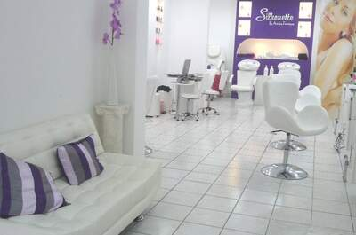 Silhouette Medical Spa