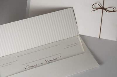 S Cards - Criação e Design