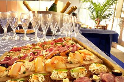 Valdarno Catering