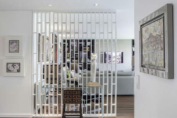 Best Of Living Design