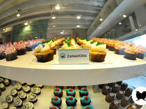 La Cupcakeria