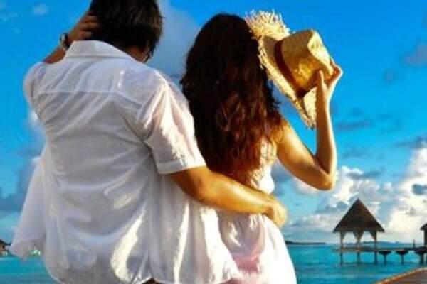 Enjoy Turismo e Viagens