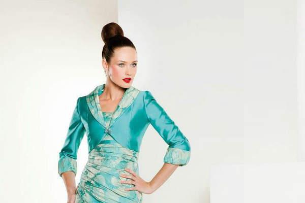 Agacri Couture Convidados