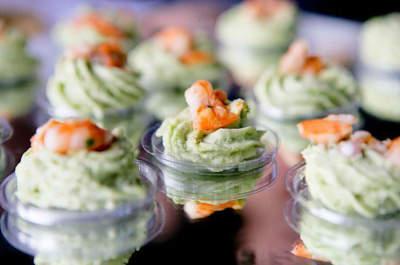Sapori & Colori Catering
