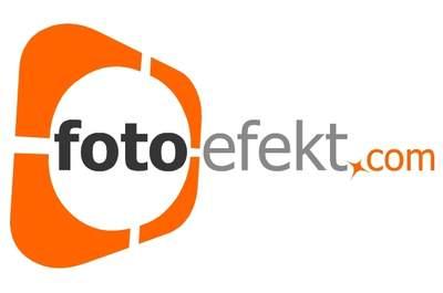 Foto Efekt