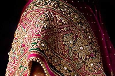 Nitin Textiles