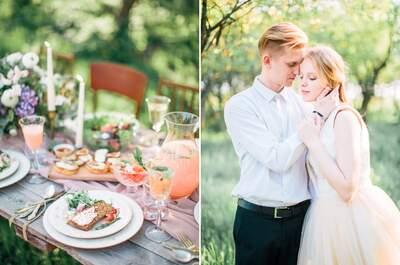 Свадебный фотограф Паша Лутов