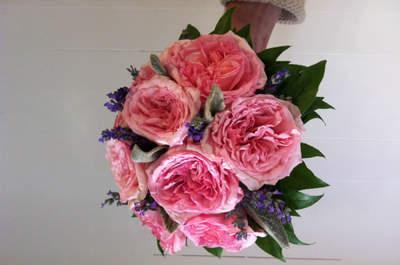 L'Art des Fleurs