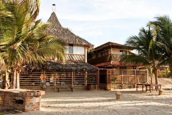 Hotel Boutique Noelani