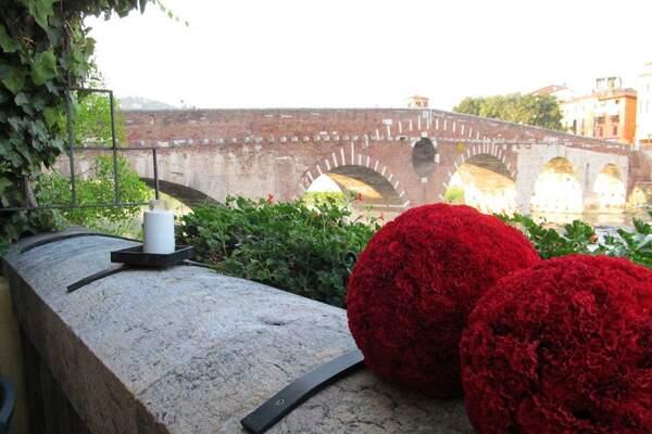 Città dei Fiori Verona