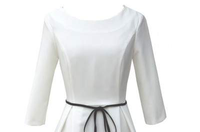 Kasia Zapała sukienki na ślub i wesele