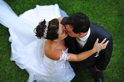 Diniz & Cotta Assessoria e Cerimonial para Casamentos