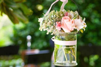 Eleven Events Weddings & Lifestyle