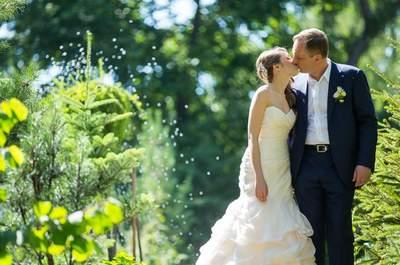 HoneyMood — свадебное бюро