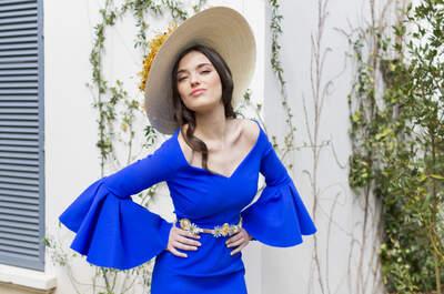 24Fab - Vestidos de Fiesta