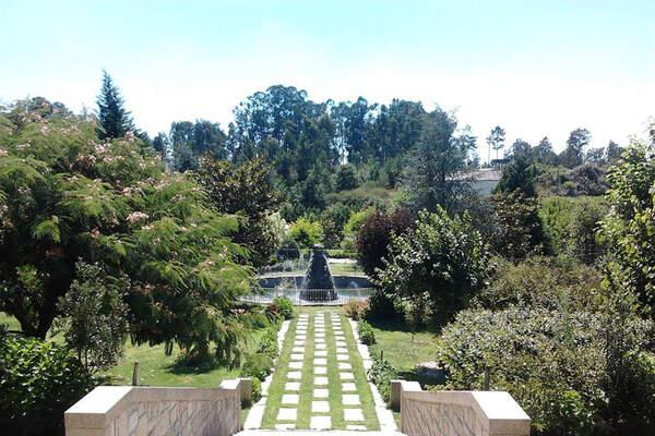 Quinta da Ponte Lousada