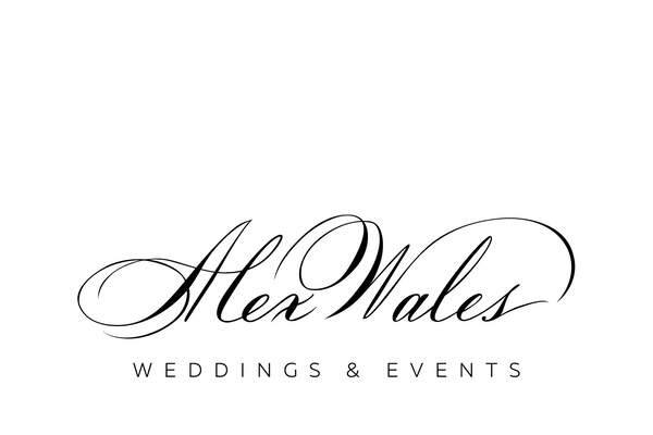ALEX WALES Weddings & Events - TLCE agency