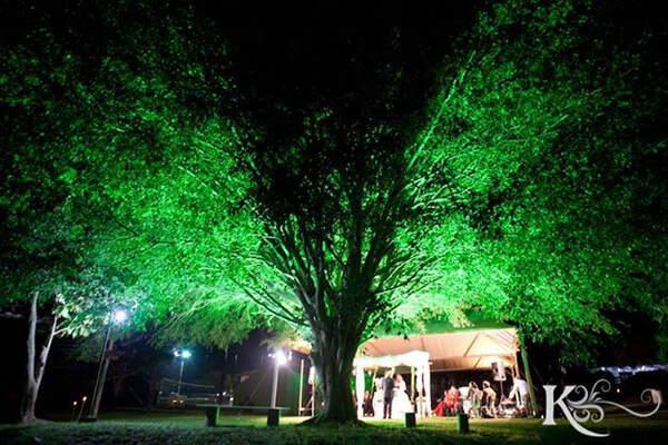Hotel Engenho Eco Park
