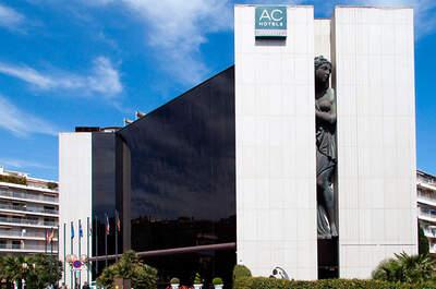 AC By Marriott Nice