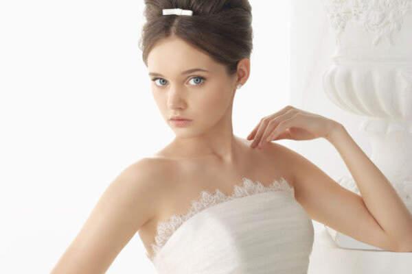 Celebrity Bridal
