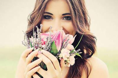 Blumen Isabella