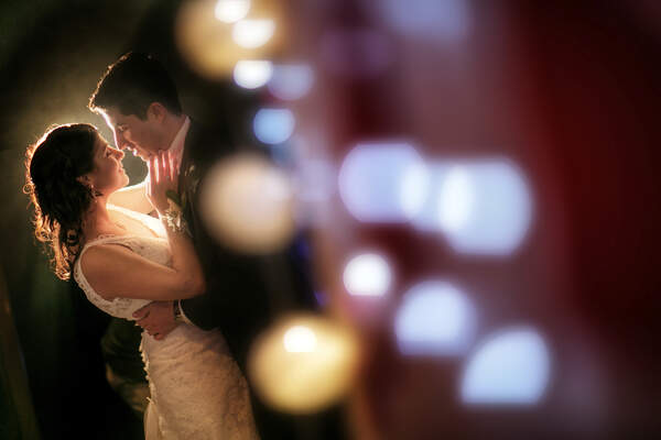 artevision wedding photography and videography