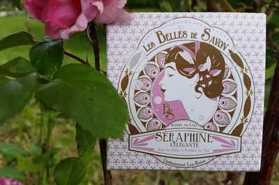 Les Belles de Savon