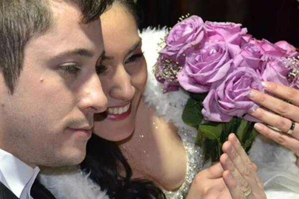 Wedding Planner Rancagua