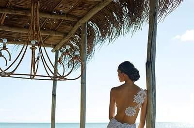 Martha Medeiros | Noivas