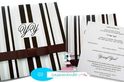 Casamento.art.br