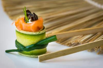 Marias & Amelias Eventos Gastronomicos