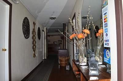 Villa Eduviges