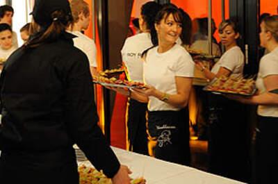 Münchhausen Gastronomie GmbH