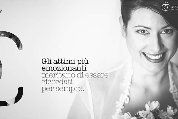 Giacinto Sirbo Photographer