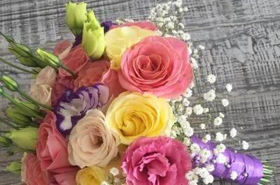 La Botica de Las Flores