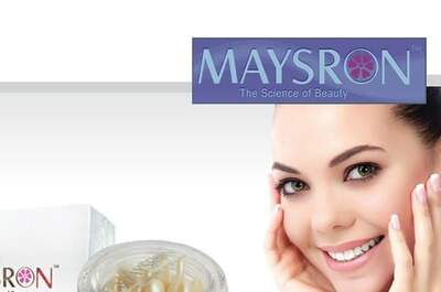 Medical Beauty Shop Perú