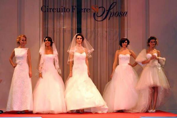 Atelier Liselotte - Abiti da Sposa