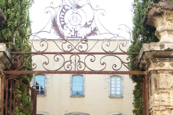 Hôtel de Digoine