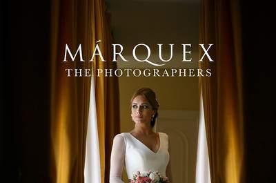 Márquex Fotógrafos