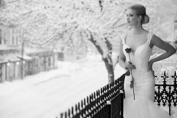 Bruidshoek